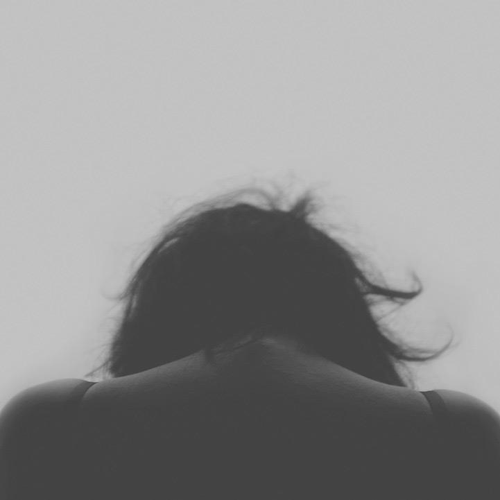 Disturbi dell'umore