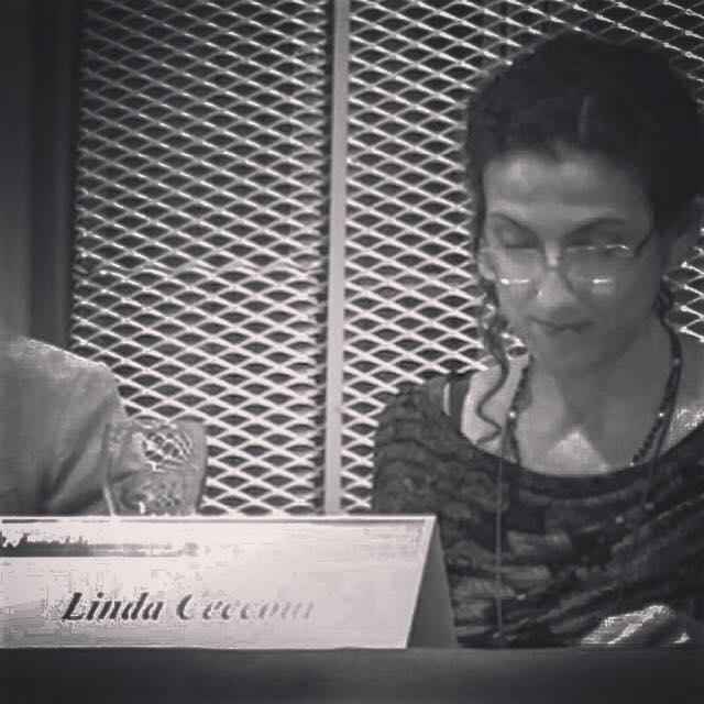 Linda Cecconi Sessuologia e Psicosintesi