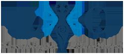 Sessuologa e psicoterapeuta a Firenze Logo